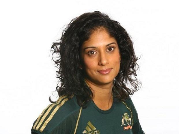 Women's World T20 India