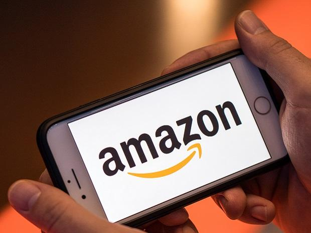 Amazon to start selling newest iPhones, other Apple products
