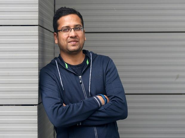 Flipkart Group CEO Binny Bansal resigns after 'serious personal' misconduct probe