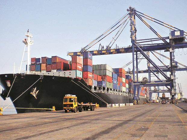 Exports climb, but trade deficit hits a record high of $176 bn in FY19