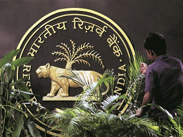 Independent directors may take decisions if Govt-RBI standoff continues