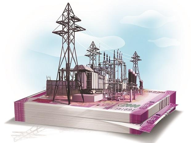 CERC may allow amendments in PPAs of power firms by Dec-end in Gujarat