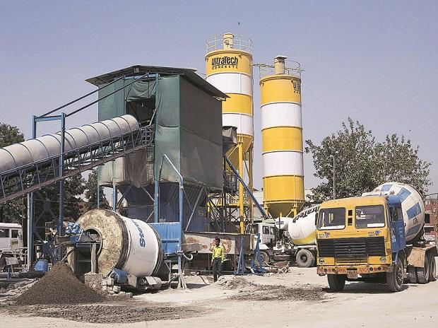 UltraTech Cement turns Binani Cement into wholly-owned subsidiary