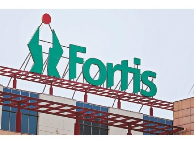 Supreme Court puts Fortis Healthcare sale to IHH on hold