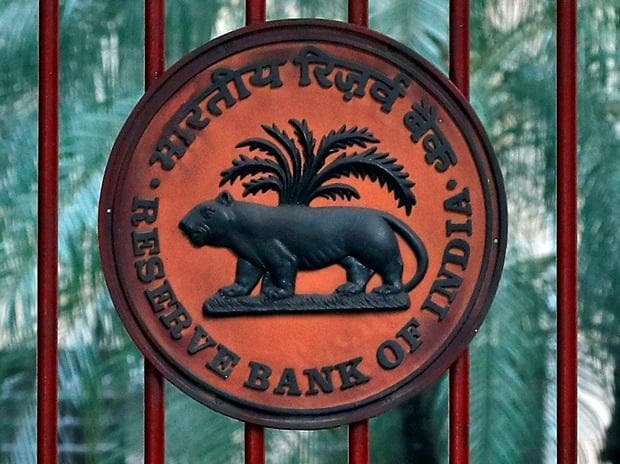 News digest: RBI move impact, payroll additions, US stocks fall, and more