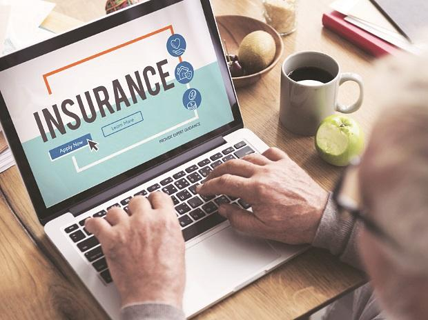 IRDAI gives in-principle approval for IndiaFirst Life Insurance stake sale