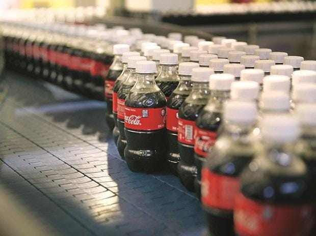 Inflation leaves Coca-Cola's bottling arm HCCB thirsty in Indi