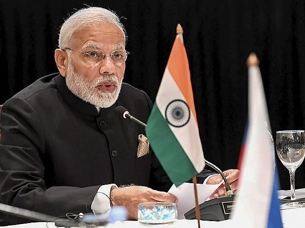PM Modi, narendra modi, PM NARENDRA MODI, mODI AT G20 SUMMIT, G20 SUMMIT,