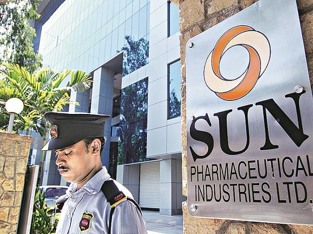Sebi starts probe against Sun Pharma, to also reopen insider trading case