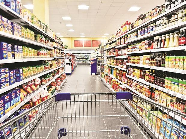 FMCG, retail and auto see good business from Modi govt's last Budget