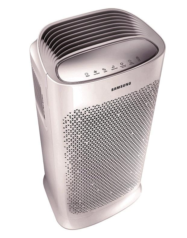 Air pollution: Best air purifiers and masks that can help you breathe easy