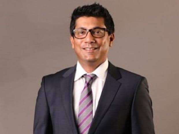 Image of article 'Sameer Aggarwal elevated to Walmart India CEO, takes charge on April 1'