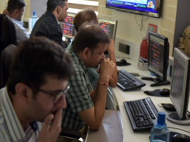 Stocks to watch: MMTC, STC, CG Power, TCS, NBCC, Coffee Day, oil-linked cos