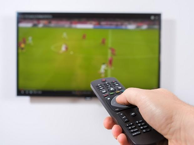 TV may get cheaper as govt scraps import duty on open cell panels