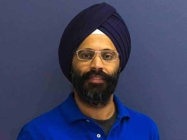 Before joining Facebook, Karandeep Anand spend 15 years at Microsoft in various key roles