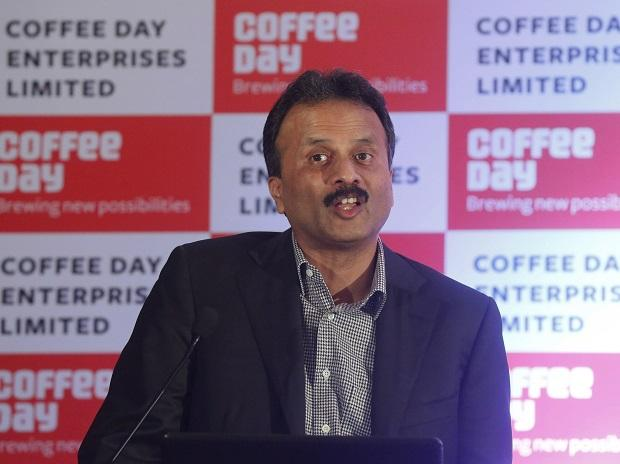 Shares of Coffee Day Enterprises down 20% as founder goes missing