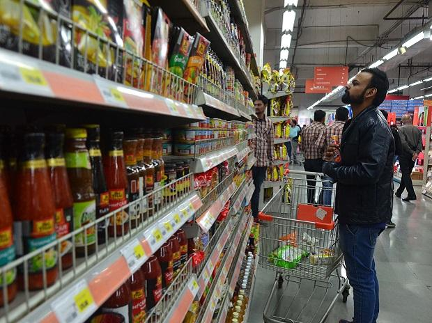 Big FMCG firms move to protect turf as competition from start-ups hots up
