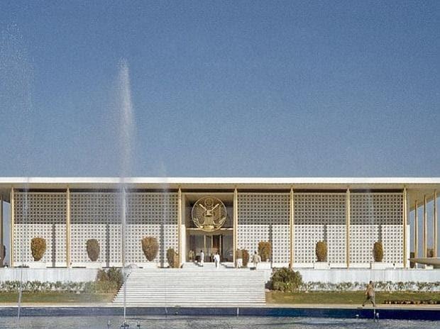 us embassy, us embassy in delhi