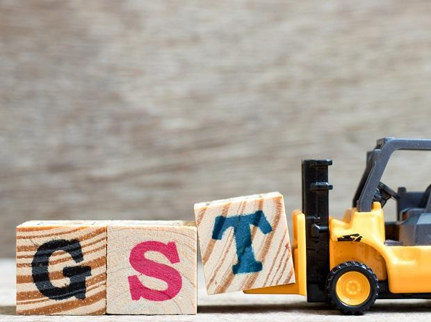 Doubling GST exemption limit to help MSMEs, ease of doing biz: India Inc