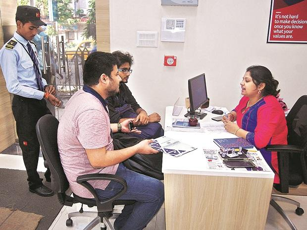 The curious case of the company that handles 'Get PSB loans in 59 mins'