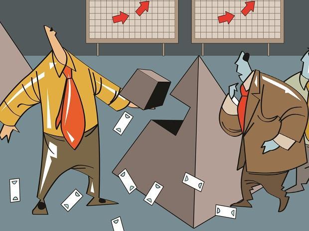 The importance of de-risking PE buyouts