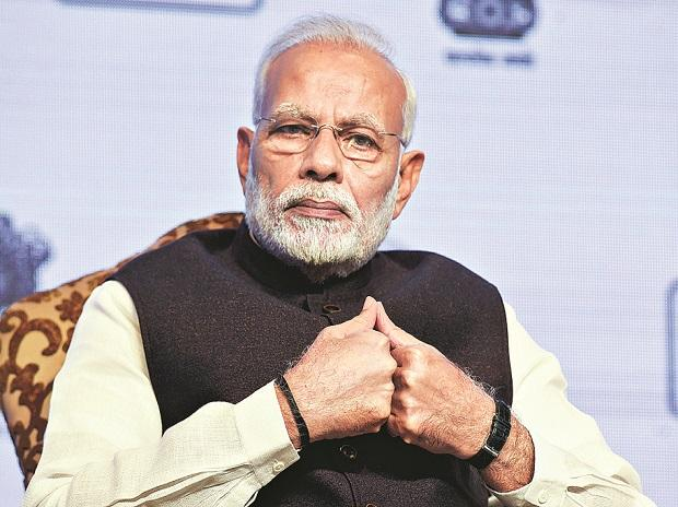 Modi to inaugurate 106th edition of Indian Science Congress in Punjab
