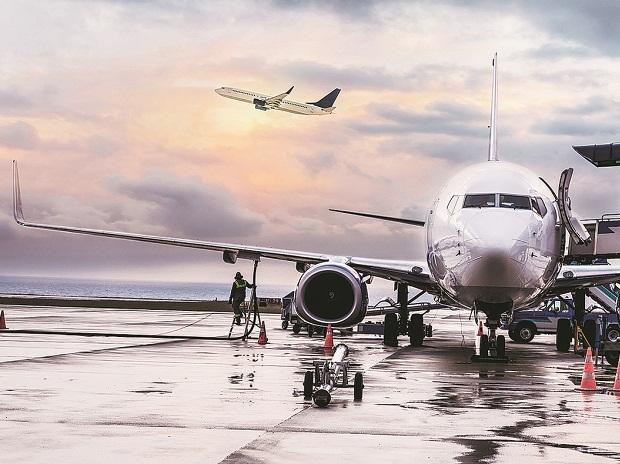 India's domestic air passenger traffic hits 11.3% growth in November: IATA