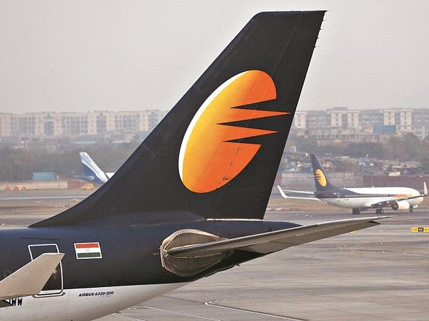 Banks may hold 20% in Jet Airways to make Etihad-Hinduja deal fly