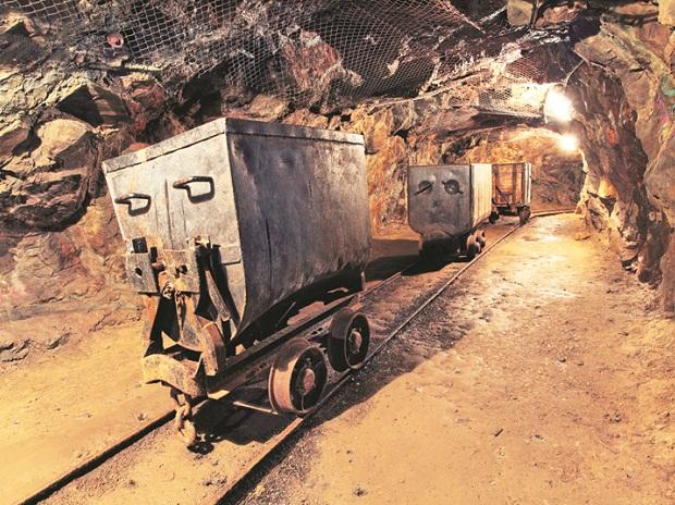 Wait for latest tenders to auction coal blocks likely to get longer