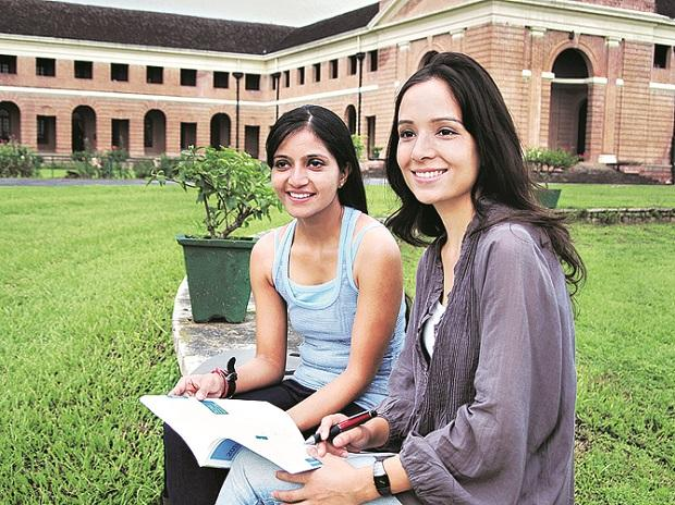 brexit indian students