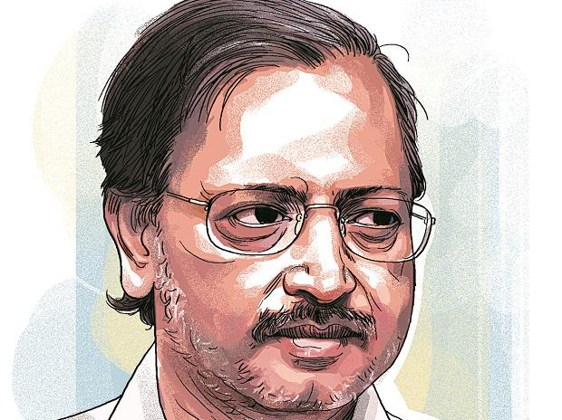 10 years after Satyam: Whos who in the business scandal that shocked India - Business Standard