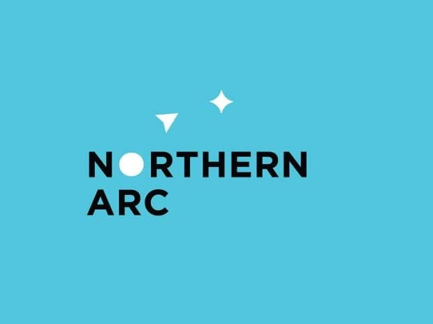 Northern Arc Capital