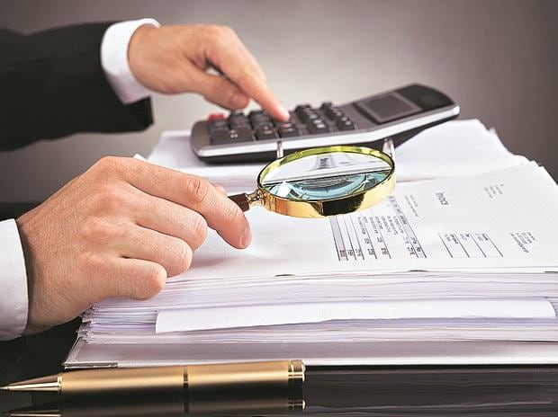 Compliance eased for US companies operating in India, says CBDT
