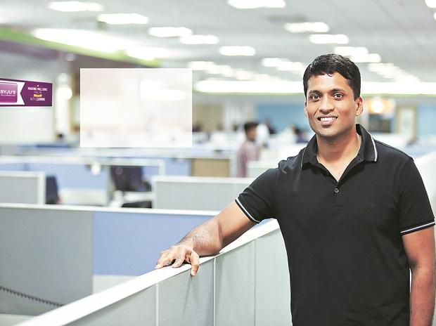 The Byju Raveendran-founded company  reported a net loss of ~29 crore in the fiscal year ended March 31,  2018, a reduction of 53 per cent over the last financial year