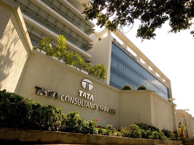 TSC, Tata Consultancy Services