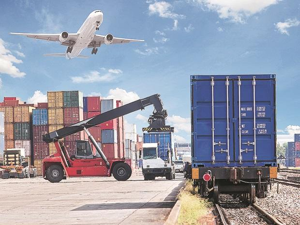 Government lifts condition restricting export incentive under GST