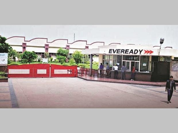 Duracell & Energizer may be eyeing a buyout of Eveready battery business