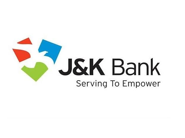 jammu and kashmir bank, jammu bank, J&K bank