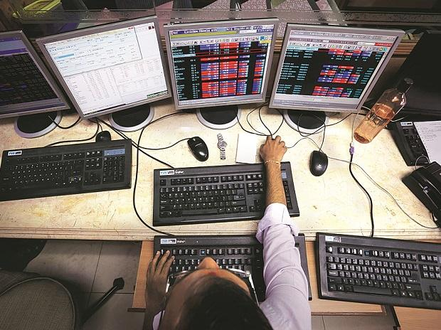 Sebi may soon issue norms mandating foreign brokers to store data locall