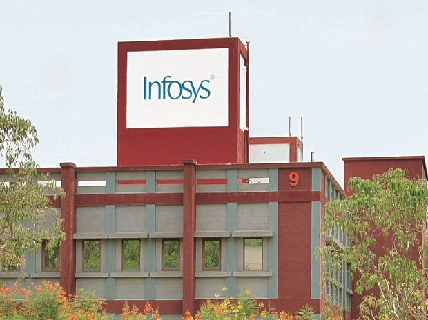 Infosys plans less staff deployment to meet future demands, check attrition