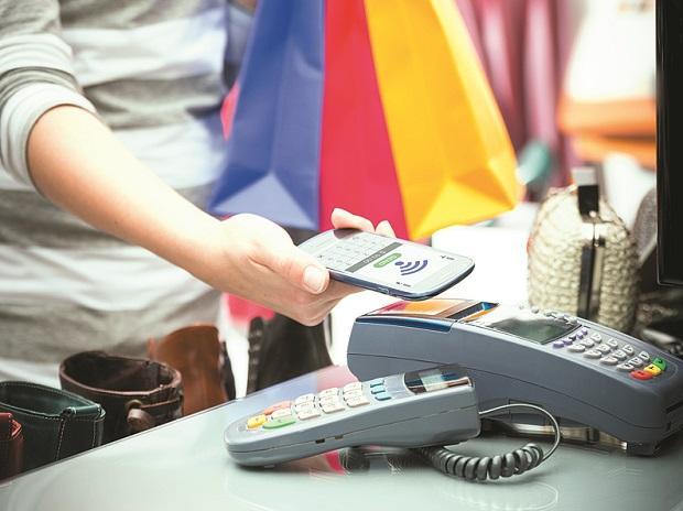 upi, digital payment, digital transaction