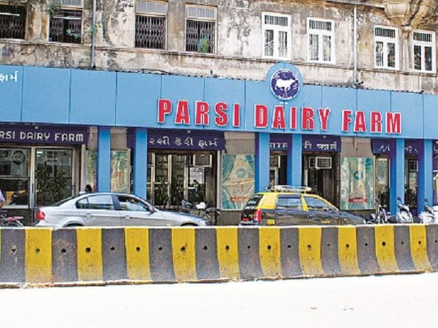 How Parsi Dairy is remaking its legacy for life under modern retail