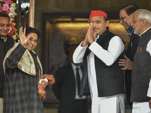 mayawati, akhilesh, akhilesh yadav, SP, BSP