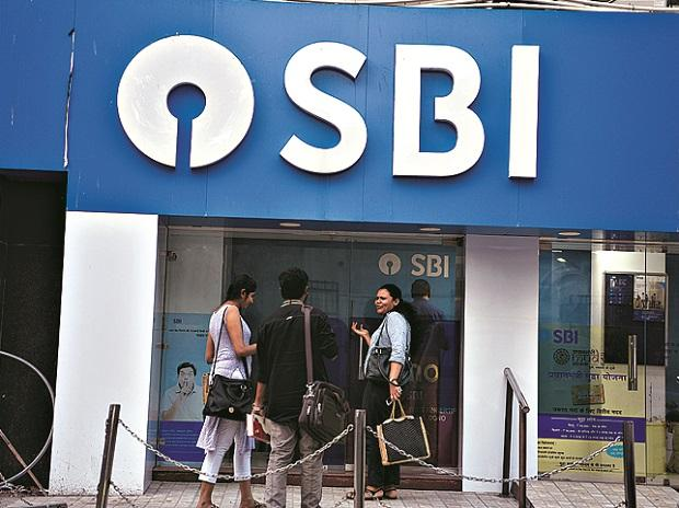 SBI in talks with PEs, hedge funds to sell Rs 15,431-crore Essar loan