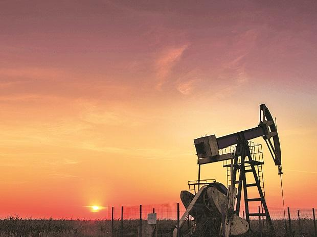UAE to invest in refining, petrochemical projects, oil storage in India