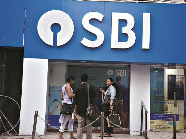 SBI stock basking in optimism; stakes too high to disappoint investors thumbnail