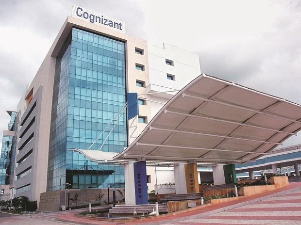 Cognizant Cuts Revenue Guidance For 2019 After