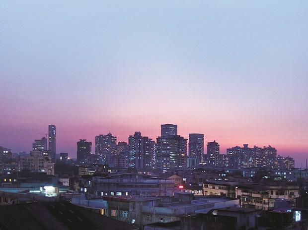 Black Friday for north India's realtors as CBI raids 15 developers