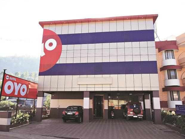 OYO now plans big play in Indonesia, lines up $100-million investment