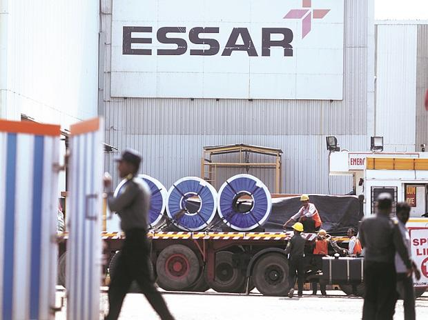 NCLT says banks not wrong in rejecting Essar Steel settlement plan: Report